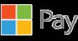 Método de pago American Express